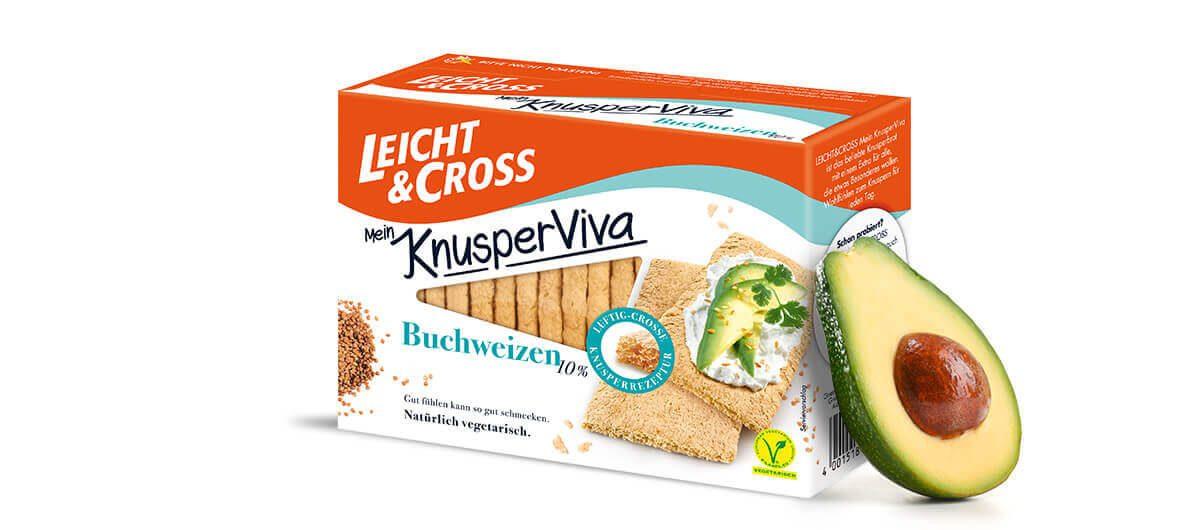 produktdetail_header_KnusperVivaBuchweizen