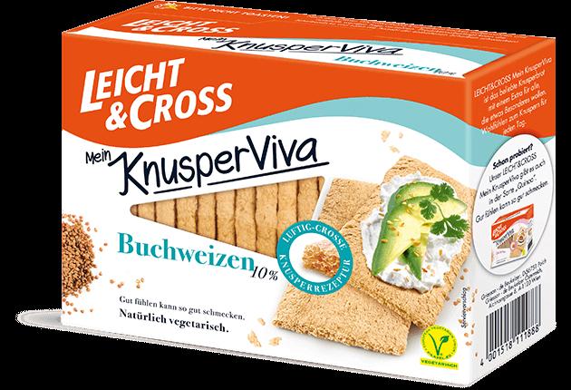 produkte_buchweizen-630x430