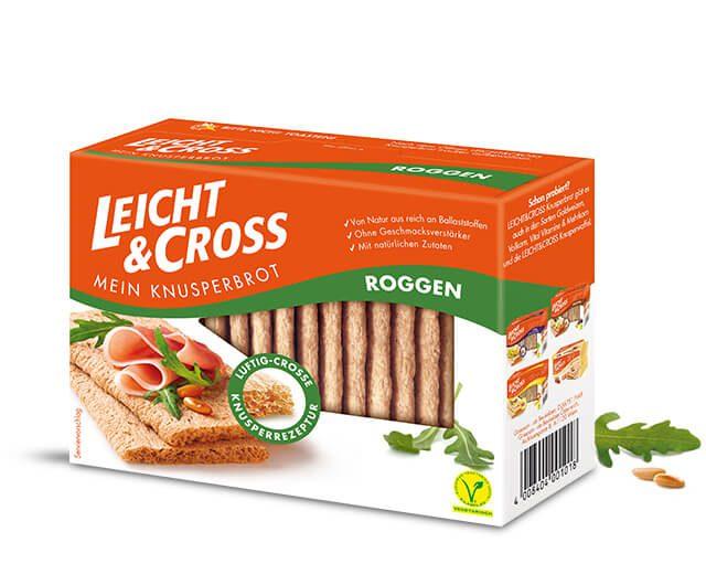 Knusperbrot-Roggen-640x530