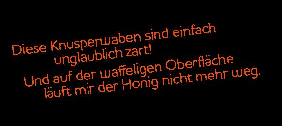 produktdetails_zitate_Knusperwaffel