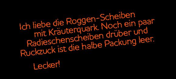 produktdetails_zitate_Roggen