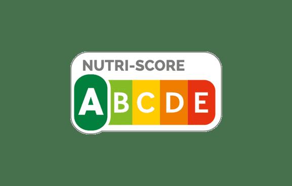 Nutriscore A LEICHT&CROSS Knusperbrot